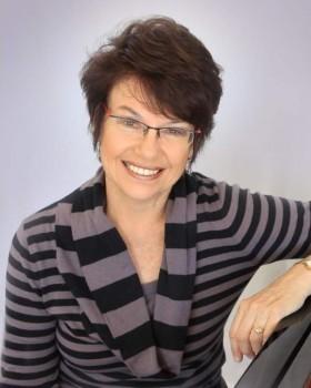 Wendy Lorenz