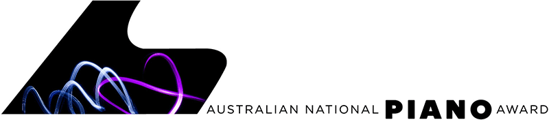 Australian National Piano Award